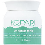 Kopari Beauty Coconut Mini Melt