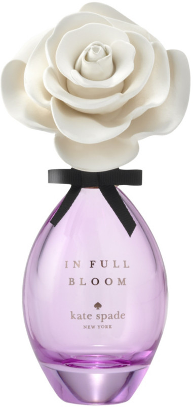 Kate Spade New York In Full Bloom Eau De Parfum Ulta Beauty