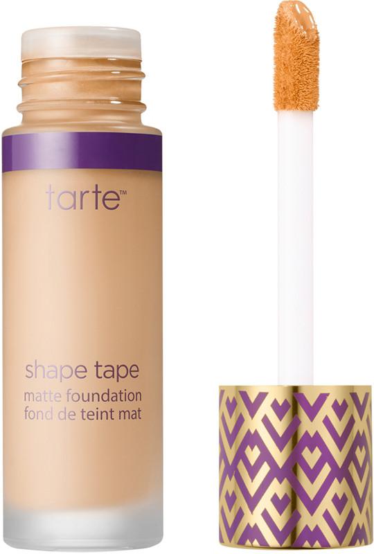 Shape Tape Pore & Prime Balm by Tarte #16