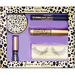 Tarte Fierce In A Flash Discovery Set