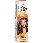 Clairol Color Crave Hair Makeup Bronze