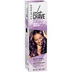 Clairol Color Crave Hair Makeup Amethyst