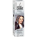 Clairol Color Crave Hair Makeup Platinum