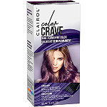 Clairol Color Crave Semi Permanent Orchid