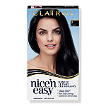 Clairol Nice 'n Easy Permanent Hair Color