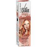 Clairol Color Crave Hair Makeup Copper