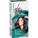 Clairol Color Crave Semi Permanent Teal