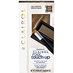 Clairol Temporary Root Powder Light Brown