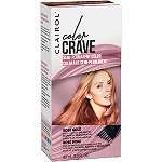 Clairol Color Crave Semi Permanent Rose Gold