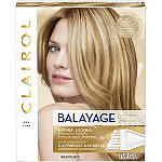 Clairol Nice n' Easy Balayage for Blondes