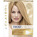 Nice n' Easy Frost & Tip Original
