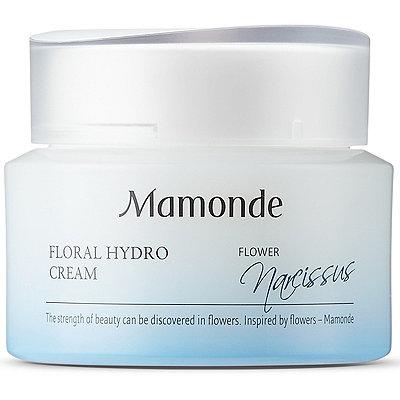 MamondeFloral Hydro Cream