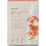 Mamonde Pomegranate Flower Lab Essence Sheet Mask