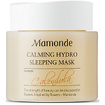 Mamonde Calming Hydro Sleeping Mask