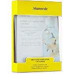 Mamonde Sheet Mask Flower Power
