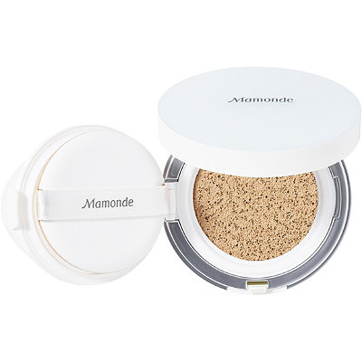 Brightening Cover Watery Cushion Foundation SPF 50