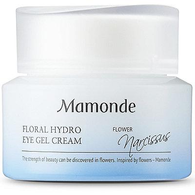 Floral Hydro Eye Gel Cream