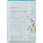 Mamonde Narcissus Flower Lab Essence Sheet Mask