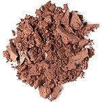 Anastasia Beverly Hills Powder Bronzer Mahogany (mocha)