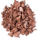 Anastasia Beverly Hills Powder Bronzer Cappuccino (deep golden brown)