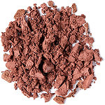 Anastasia Beverly Hills Powder Bronzer Tawny (light terracotta brown)