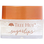 Tree Hut Sugarlips Lip Scrub