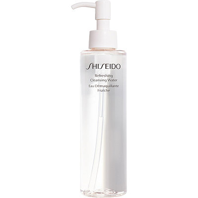 Online Only Refreshing Cleansing Water