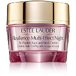 Estée Lauder Online Only Resilience Multi-Effect Night Tri-Peptide Face and Neck Crème