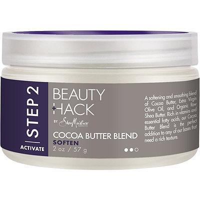 BeautyHack Cocoa Butter Blend