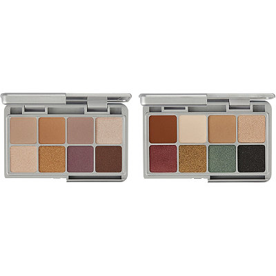 Online Only On The Go Eyeshadow Palettes