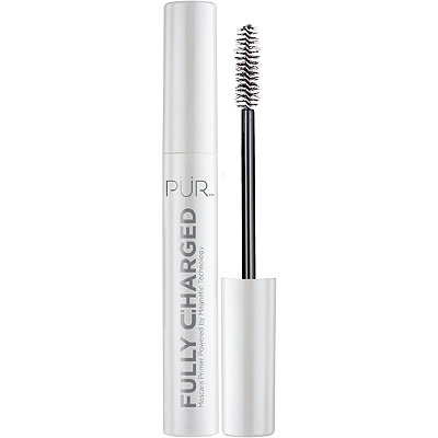 Fully Charged Lash Primer