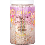 Pacifica Crystal Sea Aromapower Mineral Bath Salts