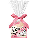 Soap & Glory Smoothe Star Fizz-A-Ball Bath Bomb