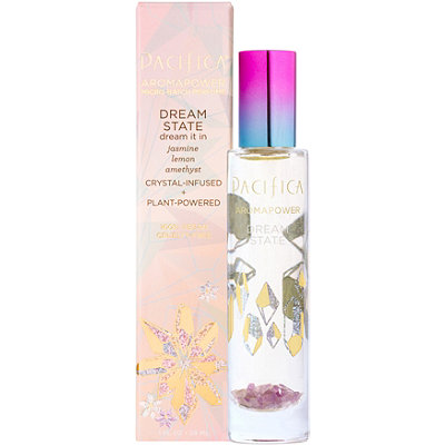Aromapower Micro-batch Perfume-Dream State