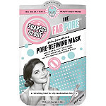Soap & Glory The Fab Pore Skin-Smoothing Pore-Refining Mask