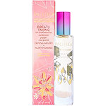 Pacifica Aromapower Micro-batch Perfume-Breath Taking