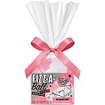Soap & Glory Original Pink Fizz-A-Ball Bath Bomb