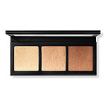 Hyper Real Glow Palette: Get It Glowin'