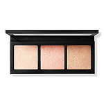 MAC Hyper Real Glow Palette: Flash + Awe