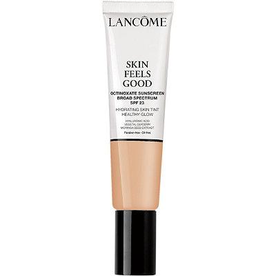 Skin Feels Good Hydrating Skin Tint