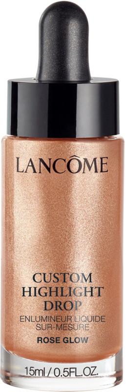 Teint Idole Ultra Custom Highlighting Drops by Lancôme #17