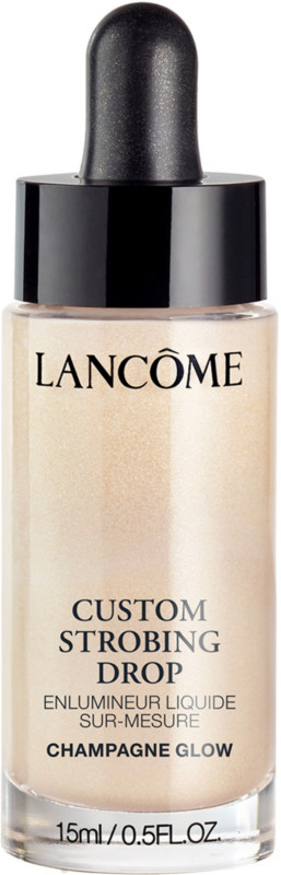 Teint Idole Ultra Custom Highlighting Drops by Lancôme #22