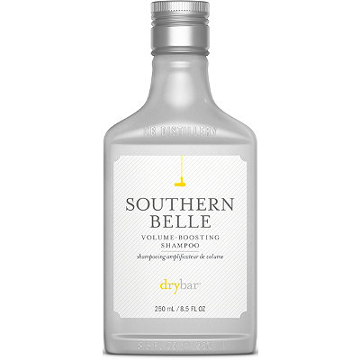 Southern Belle Volume-Boosting Shampoo