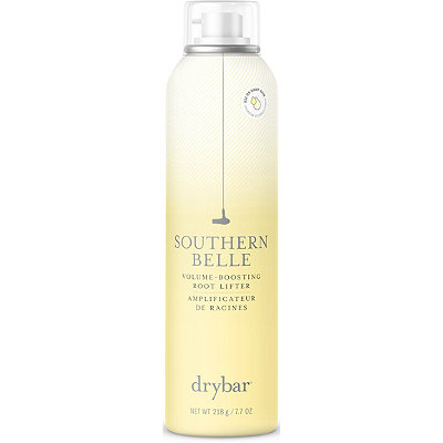 Southern Belle Volume-Boosting Root Lifter