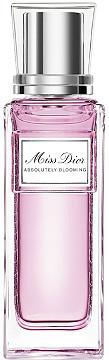 Dior Miss Dior Absolutely Blooming Eau De Parfum Roller Pearl Ulta