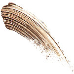 Tarte Double Duty Beauty Busy Gal BROWS Tinted Brow Gel Taupe