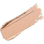 BareMinerals BAREPRO 16-HR Full Coverage Concealer Light/Medium-Neutral 05 (for light to medium skin w/ neutral undertones)