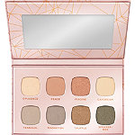 Desert Nudes Eye Palette 8 Shades of Wearable Ready Eyeshadow