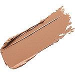 BareMinerals BAREPRO 16-HR Full Coverage Concealer Tan/Dark-Warm 11 (for tan to dark skin w/ warm undertones)