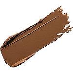 BareMinerals BAREPRO 16-HR Full Coverage Concealer Dark/Deep-Neutral 14 (for dark to deep skin w/ neutral undertones)
